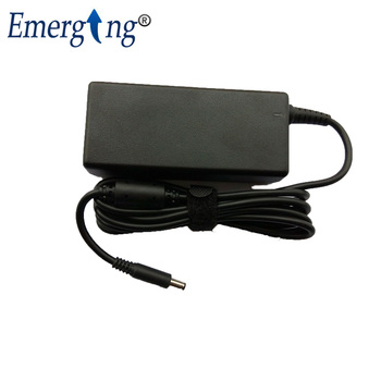 19.5V 3.34A 65W 4.5X3.0mm Original AC Adapter For Dell Inspiron 11 13 15 3000 Series (3551) P28E P57G 15 3551 3552 3558 5551 10062