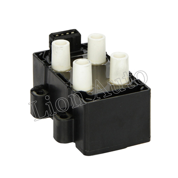 Auto Spare Parts Car Accessory Auto Ignition Coil For Renault 8200141149 2526078B DMB883 0040100345 104486