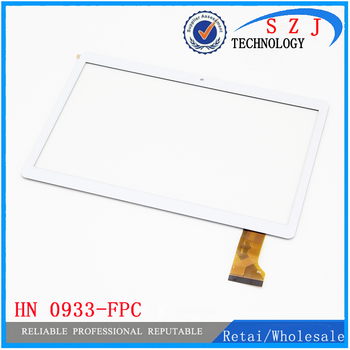 New 9.6'' inch For M960 HN 0933-FPC D26*R14 fhx Tablet touch screen panel Digitizer Glass Sensor Replacement 51134