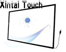 Xintai Touch 47inch 47