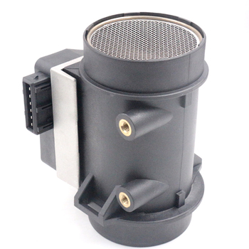 MASS AIR FLOW Sensor For VOLVO 240 740 760 780 940 0280212016 0986280101 8602792 98716